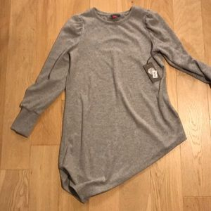 Vince Camuto Sweater - NEW WITH TAGS
